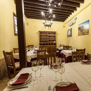 1_restaurante-lopis-1200x1200