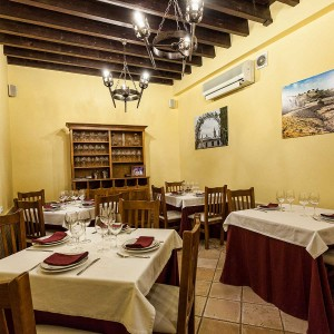 2_restaurante-lopis-1200x1200
