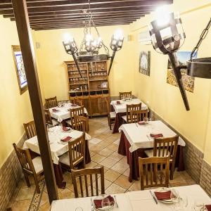 3_restaurante-lopis-1200x1200