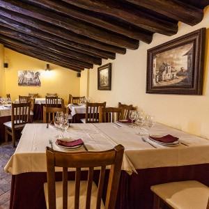 4_restaurante-lopis-1200x1200