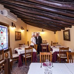 5_restaurante-lopis-1200x1200