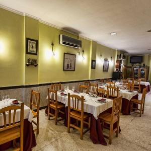 6_restaurante-lopis-1200x1200