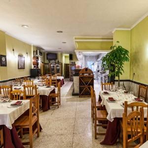 7_restaurante-lopis-1200x1200