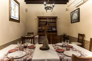 Restaurante Lopis (10)