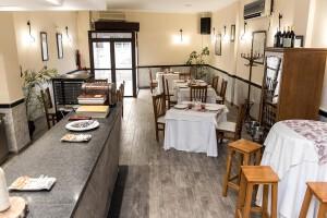 Restaurante Lopis (13)
