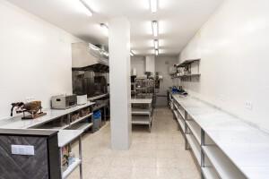 Restaurante Lopis (14)