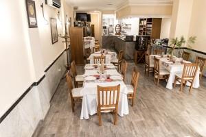 Restaurante Lopis (16)