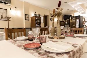 Restaurante Lopis (19)