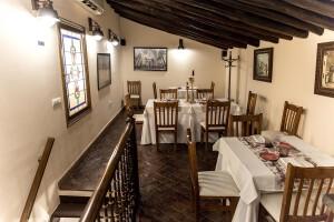 Restaurante Lopis (8)